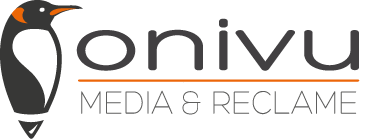 Onivu logo