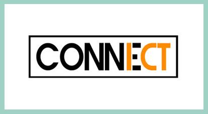 ConnectICT