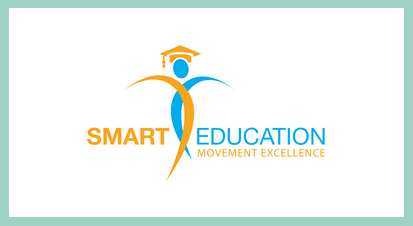 Smart Education