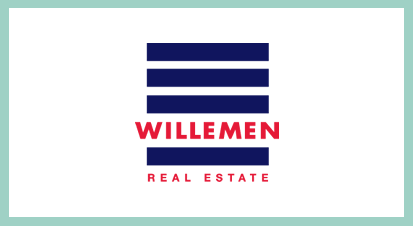 Willemen Real Estate