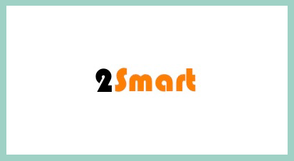2Smart