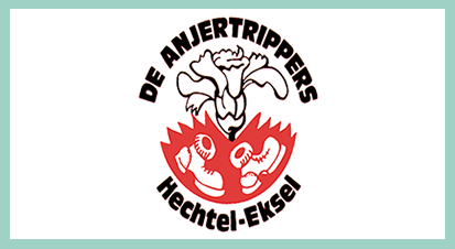 Anjertrippers