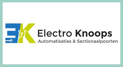 Electro Knoops