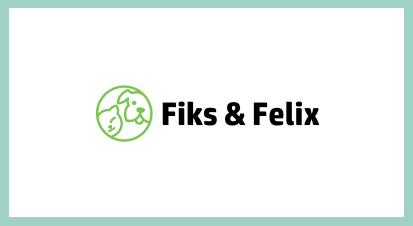 Fiks & Felix