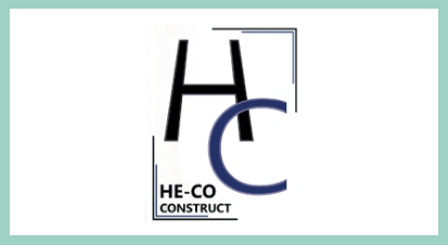 He-Co-Construct