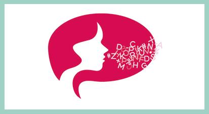 Logopediepraktijk Drijkoningen