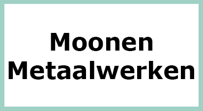 Moonen Metaalwerken