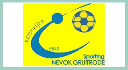 Nevok Gruitrode