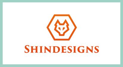 Shindesigns