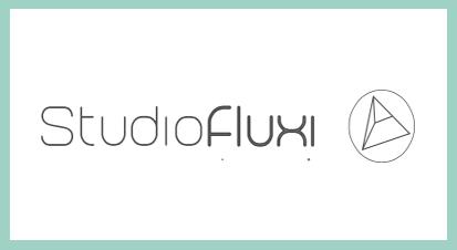 Studio Fluxi