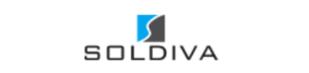 Soldiva logo